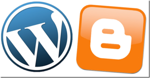 blogger-wordpress2