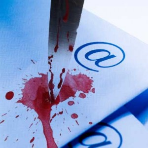 email-marketing-dead-300x300