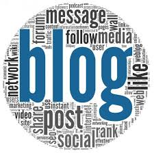 how-often-to-blog