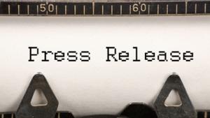 Press-Releases-Slide4-