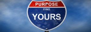 Purpose - Find Yours
