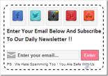 e1548-stylishsocialmediasharingwidgetwithemailsubcriptionboxforbloggermasterhacksindia-blogspot-com_thumb5b25d