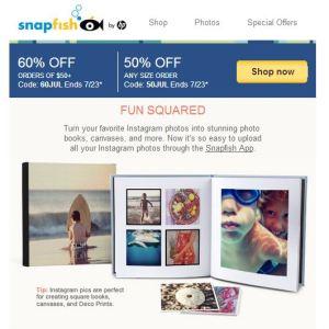 snapfish-colors
