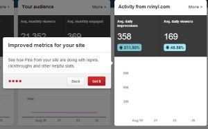 Pinterest-Analytics-Site-Metrics