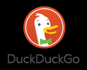 DuckDuckGo_Logo_(mid_2014).svg