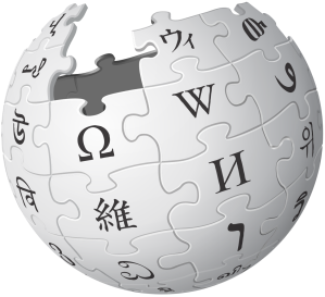 Wikipedia-logo-v2.svg